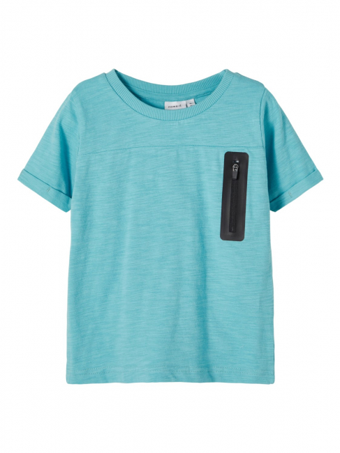 Jesper T-skjorte mini