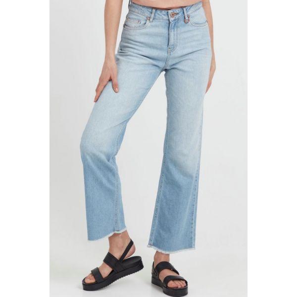 PZLIVA Jeans PREMIUM