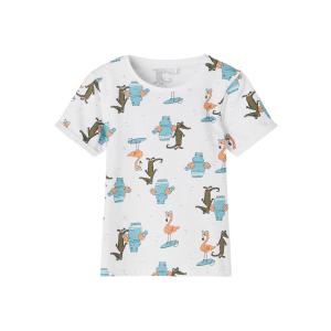 Johan T-skjorte mini