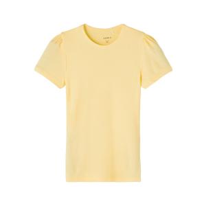 Jo T-skjorte mini