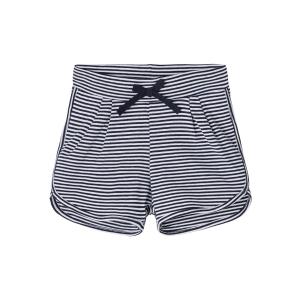 Josephine shorts mini