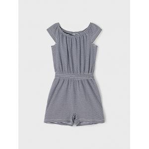 Josephine jumpsuit mini
