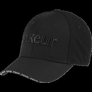 Pikeur Unisex Caps