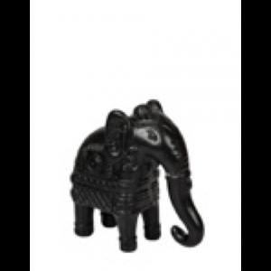 DAY Birger et Mikkelsen - Elephant