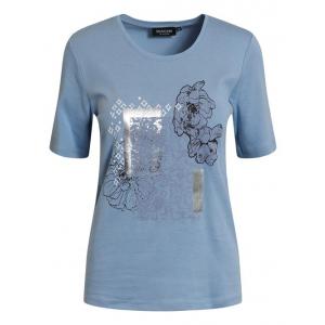 Signature T-Skjorte