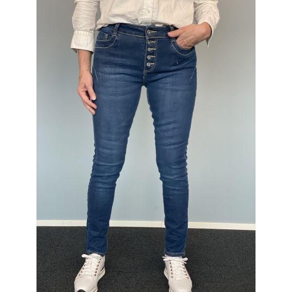 Maad Jeans Organic