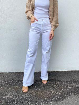 Mia Jeans Vintage Color