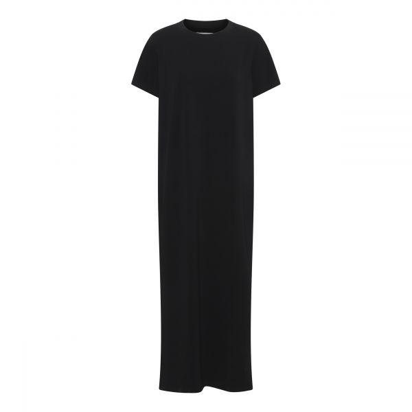 Clapton dress 2104165