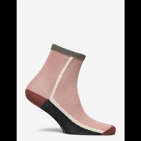 Dean Summerblock Sock