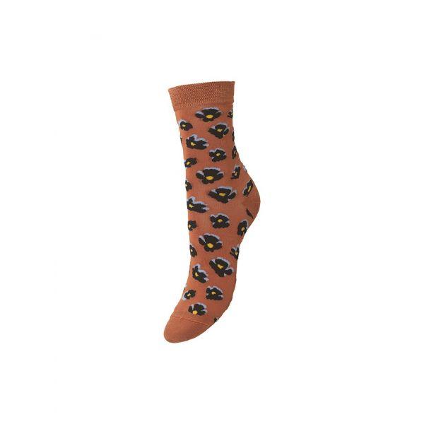 Amapola Funkie Sock