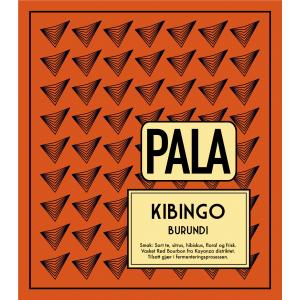 Kibingo