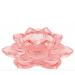 Telysholder Lotus Rosa