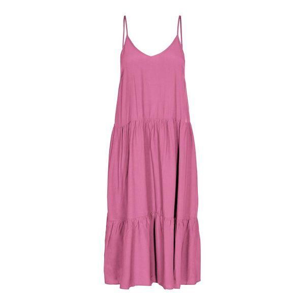 New Gipsy Strap Dress