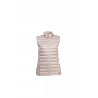 Dunvest Fashion dame beige