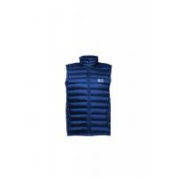 Dunvest Fashion unisex Atlantic blå