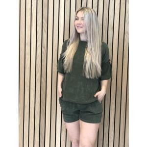 Kate shorts