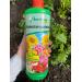 Blomsternæring - 1 liter