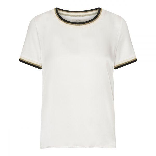 Silke blouse tshirt 2104751