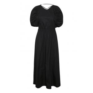 SvalaGZ Dress - Black