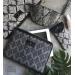 iPad Sleeve Mole/Black Phoenix