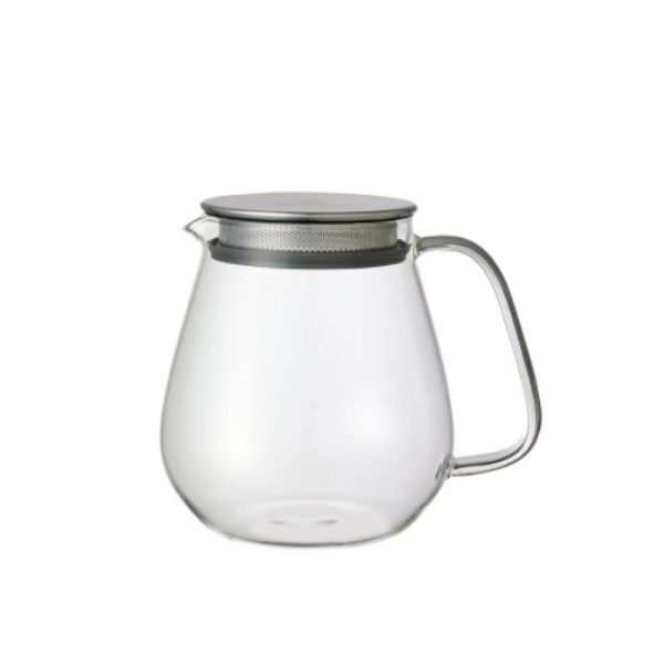 One Touch Teapot 720ml