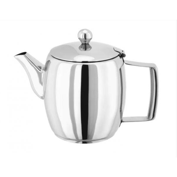 Hob Top Teapot