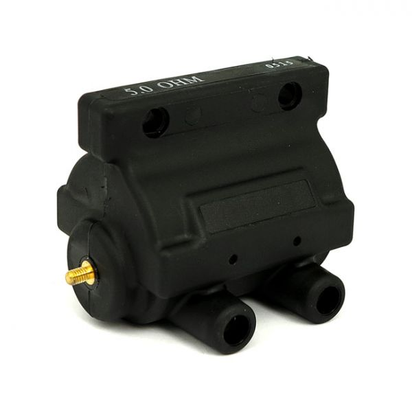 OEM STYLE IGNITION COIL  65-79 B.T., XL(NU)