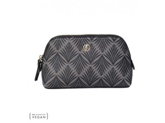 Cosmetic Bag Mole/Black Phoenix