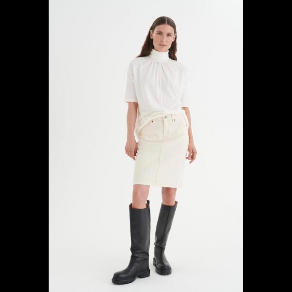 IvannaIW Short Skirt