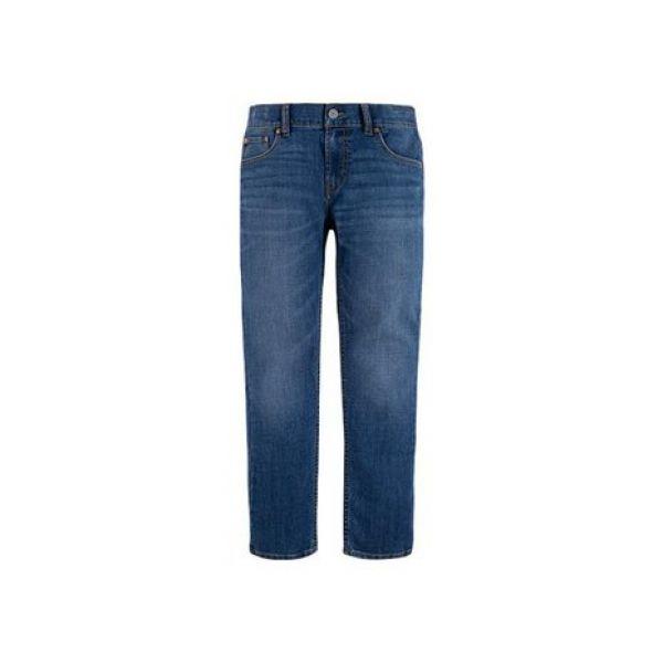 Levi's 512 Slim Taper Jean