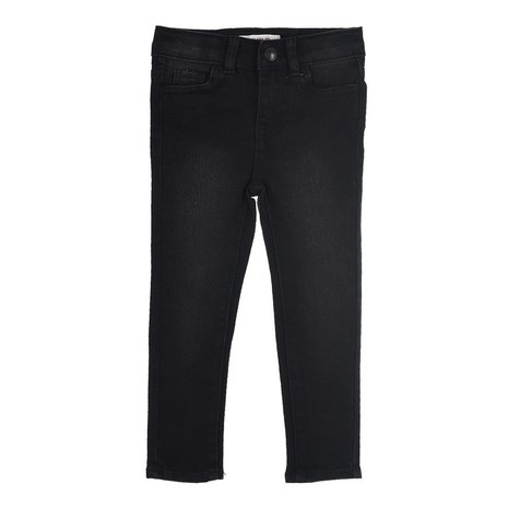 Levi's Pant 720 High Rise Super Skinny