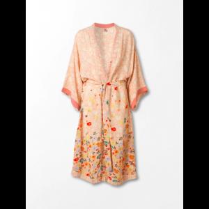 Florentina Liberte Kimono