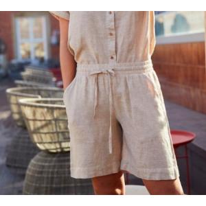 Freeqent Shorts