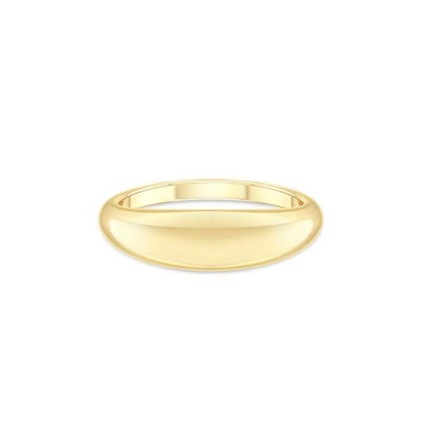 Eros Small Ring