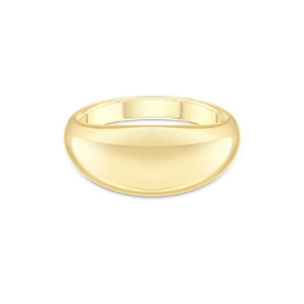 Eros Ring