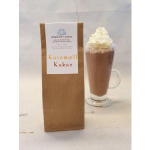 Karamell-kakao