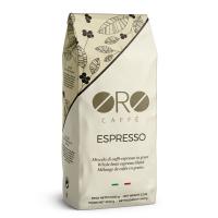 ORO CAFFE   ESPRESSO 1KG