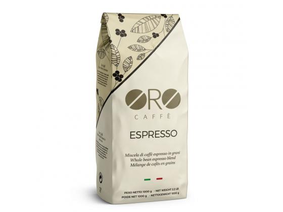 ORO CAFFE | ESPRESSO 1KG
