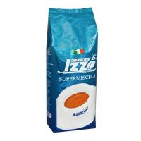 IZZO | SUPERMISCELA 1KG