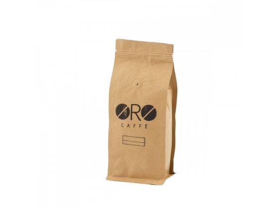 ORO CAFFE   PERU TRES MOSQUETEROS 250g