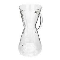 CHEMEX GLASS 3 KOPPER