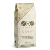 ORO CAFFE   CREMOSO 1KG