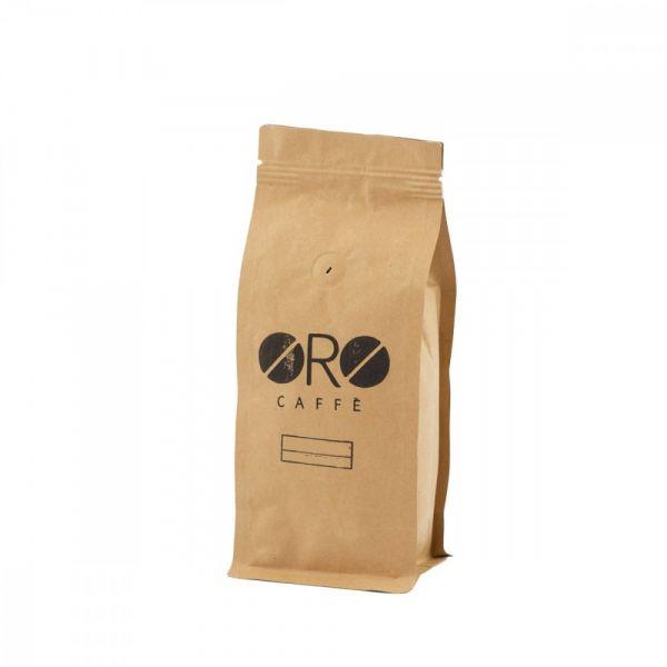 ORO CAFFE | PREZIOSO 250g