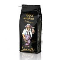 LUCAFFE | EXCLUSIVE 100% ARABICA 1KG