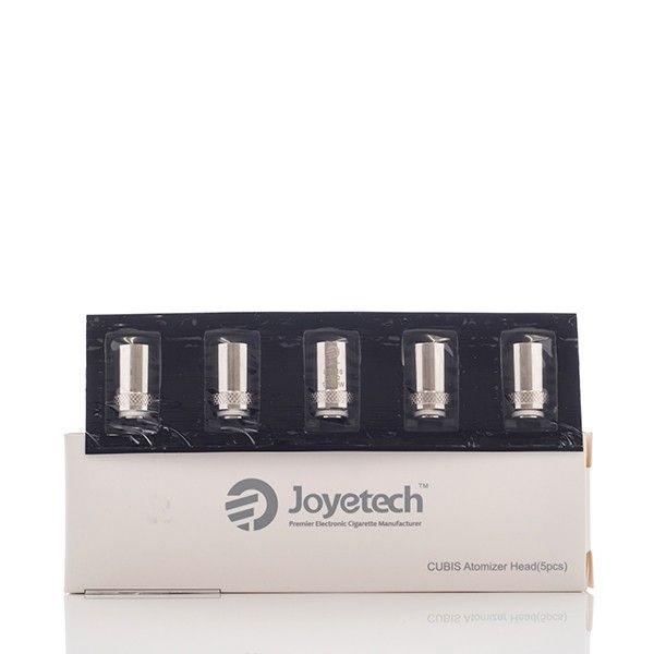 JOYETECH BF COILS (5stk)
