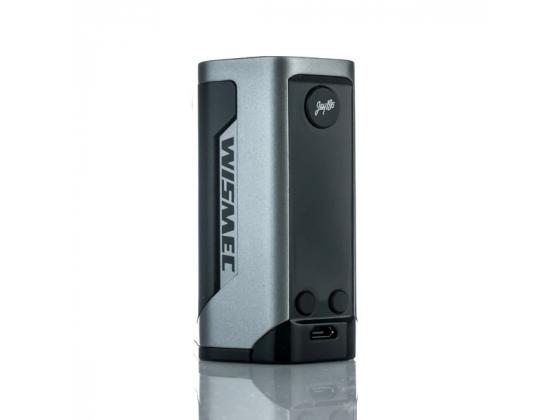 WISMEC RX GEN3 300W