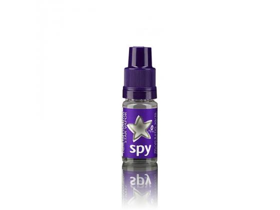 PRO VAPE - SPY - 30ML