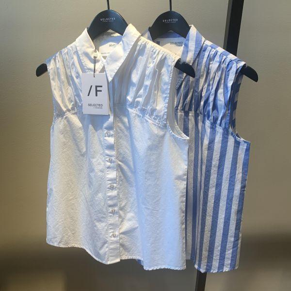 Kelly Shirt