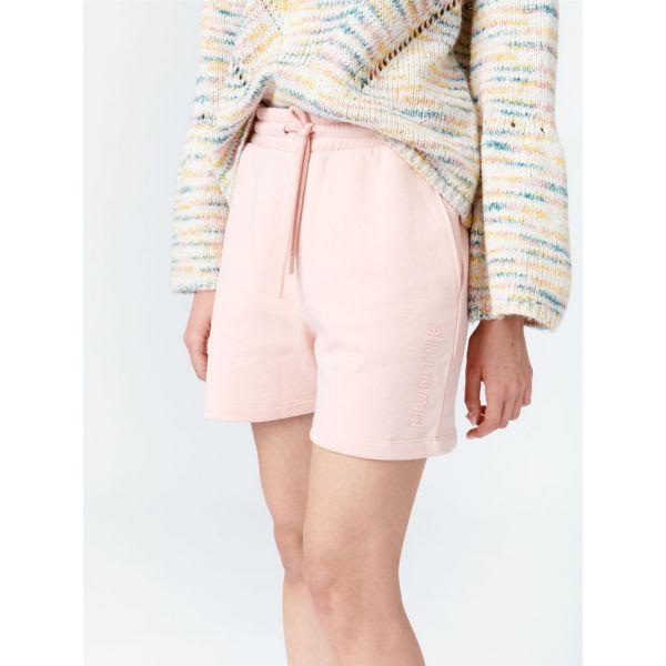 Privet Shorts