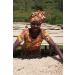 RWANDA - TUMBA